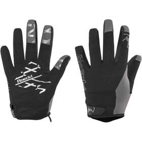 Roeckl Malix Handschuhe schwarz